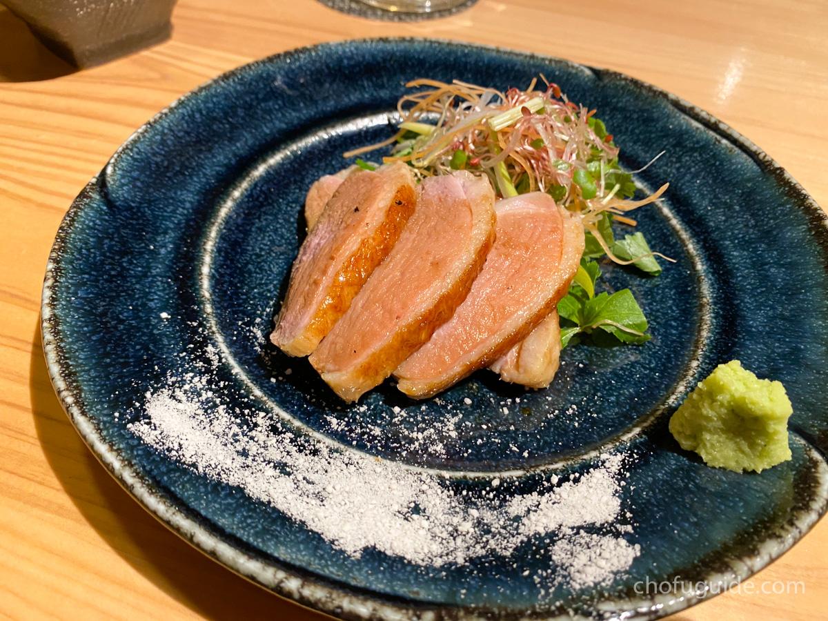 【調布市】『焼鳥 一灯』オシャレで美味しい絶品鳥料理を味わう!まとめ