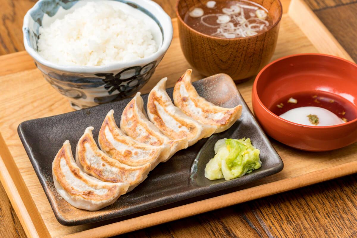 調布市の『肉汁餃子のダンダダン』ブランド誕生から10周年を記念してドリンク10円キャンペーンを開催!まとめ