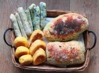 【調布市国領町】『パン教室 ReRe』にて「おうちパン」オンラインレッスンが開催中です!