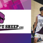 調布市に3人制バスケットボールプロチーム『CHOFU SHEEP .EXE』が誕生!ラグビー選手・山田章仁がオーナーを務める3x3チームをご紹介!